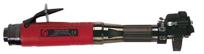 Szlifierka pneumatyczna prosta ręczna dla przemysłu