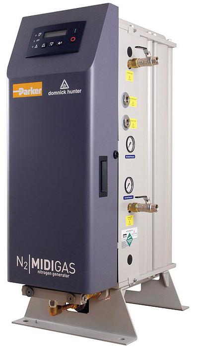 Generatory-azotu-Midigas