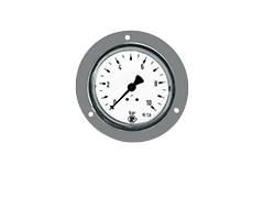 Wakuometry i manowakuometry - sprzęt do pomiaru pod i nadciśnienia