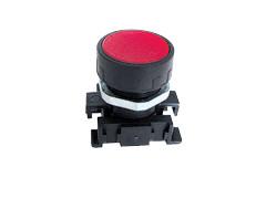 Zawory sterowane przyciskiem: mechaniczne, mikrozawory, uchwyty i przyciski