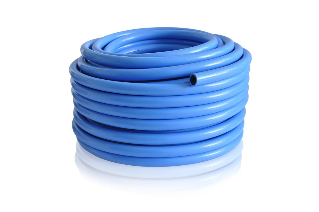 Świeże Węże do wody i szamba. Węże asenizacyjne gumowe węże zbrojone do wody. KT61