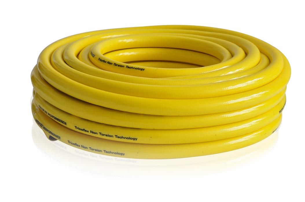 Bardzo dobry Węże do wody i szamba. Węże asenizacyjne gumowe węże zbrojone do wody. YE08