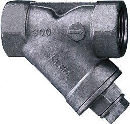 60-3 ES